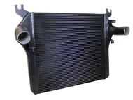 BD Diesel 2010-2012 Cummins Xtruded Charge Air Intercooler | 1042530