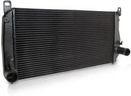 BD Diesel 2001-2005 Duramax Xtruded Charge Air Intercooler | 1042600