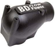 BD Diesel 2003-2004 Powerstroke X-Intake Manifolds | 1041570