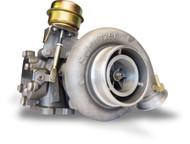 BD Diesel 2003-2004 Cummins Super B Turbo Charger