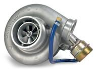 BD Diesel 1994-2002 Cummins Super B Special Turbo | 1045120