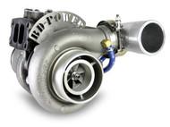 BD Diesel 2003-2007 Cummins Super B Special Turbo | 1045130