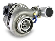 BD Diesel 2007-2012 Cummins Super B Special Turbo | 1045140