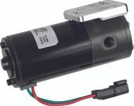 Duramax Flow Enhancer DRP Series FASS Fuel Systems