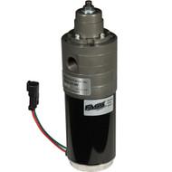 FASS Fuel Systems Adjustable Diesel Fuel Pump | Dodge Cummins 2010-2012