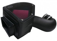 Cold Air Intake for 1994-2002 Dodge Ram Cummins 5.9L | 75-5090