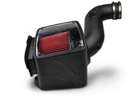 S&B Filters Cold Air Intake GM Duramax 2006-2007 LBZ