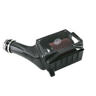 1994-1997 Ford Diesel Cold Air Intake