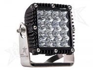 Spot Q-Series LED Light