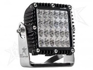 Driving Q2 Series LED Lighting