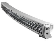 "Marine RDS-Series 30"" Curved LED Light Bars"