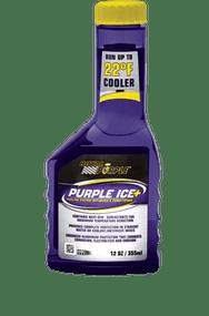 Royal Purple Purple Ice Radiator Coolant Additive