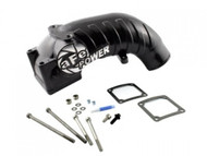 46-10011 | AFE Bladerunner Intake Manifold Dodge Cummins Common Rail