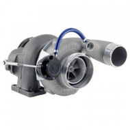 aFe Power 2003-2007 Cummins BladeRunner Turbocharger 76MM  #46-60051