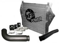 46-20032 | Bladerunner Diesel Intercooler