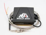 Bully Dog Sesnor Docking Station With Pyrometer Probe Kit | 40384