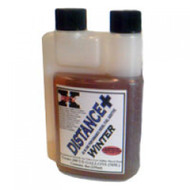 REV-X DISTANCE+ WINTER Performance Fuel Additive 8oz Bottle