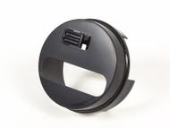 Bully Dog GT Tuner & Watchdog Monitor Pod Mount Adapter | 30420