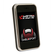 Diablo Sport inTune Color Touch Screen Programmer | I-1000
