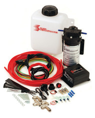 Snow Performance 2003-2013 Cummins Stage 2 Boost Cooler Water-Methanol Injection | 49002