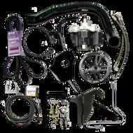 ATS Diesel 2003-2004 Cummins 5.9L Twin Fueler CP3 Pump Kit | 7019002272