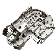 ATS Diesel 2003-2004 Cummins 48RE Modified Towing Valve Body | 3039022272