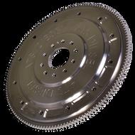 ATS Diesel 2001-2010 Duramax Allison 1000 Billet Flex Plate | 3059004248