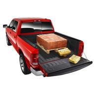 Dodge Ram BedTred Bedliner by Bedrug
