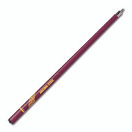 Arizona State Sun Devils Billiard Cue Stick