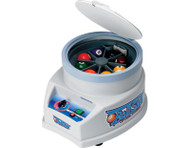 Ballstar Pro Cleaning Machine - New Model