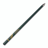Baylor Bears Billiard Cue Stick