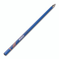 Boise State Broncos Collegiate Licensed Billiard Cue Stick