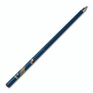 Georgia Tech Yellow Jackets Collegiate Licensed Billiard Cue Stick