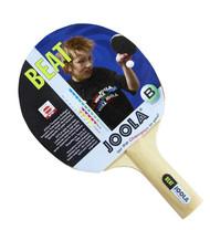 Joola Beat Bat