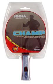 Joola Champ Bat