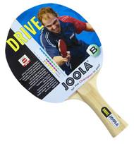 Joola Drive Bat