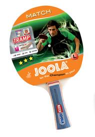 Joola Match Bat