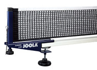 Joola Ping Pong Table Net - Europaliga