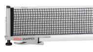 Joola Ping Pong Table Net - Snapper