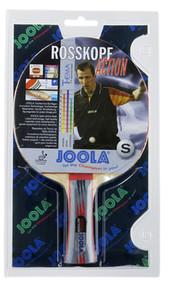 Joola Rossi Action Bat