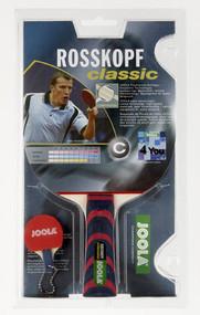 Joola Rosskopf Classic Bat