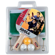 Joola Starter Set