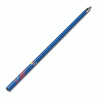 Kansas Jayhawks Billiard Cue Stick