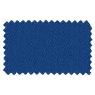 Milliken SuperPro 9' English Blue Pool Table Cloth
