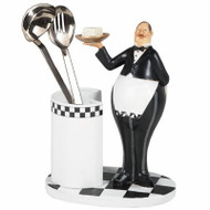 Butler - Utensil Holder