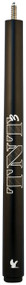 Falcon TNT3JC-B Jump Cue Black