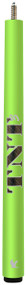 Falcon TNT3JC-G Jump Cue Green