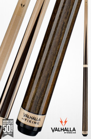Valhalla Pool Cues VA-341