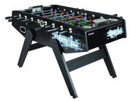 Euro Star Foosball Table