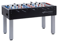 Garlando G-500 Evolution Foosball Table